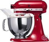МИКСЕР KITCHEN AID 5KSM150PSEER (красный) 32977